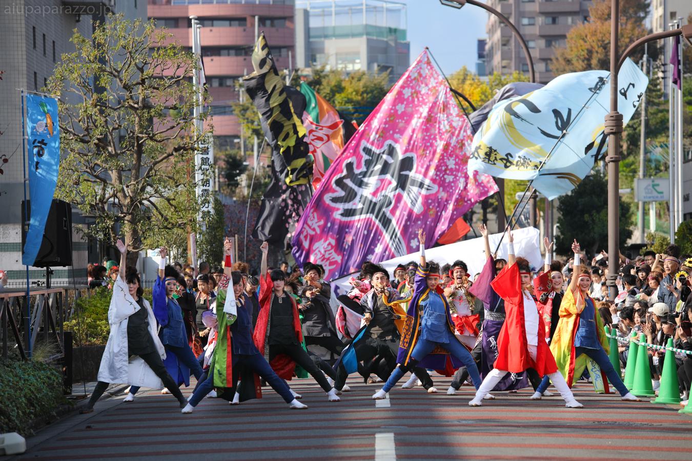 kanpachi2016oyachai-6.jpg