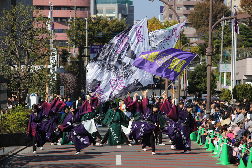 karyu2016oyaam-10.jpg