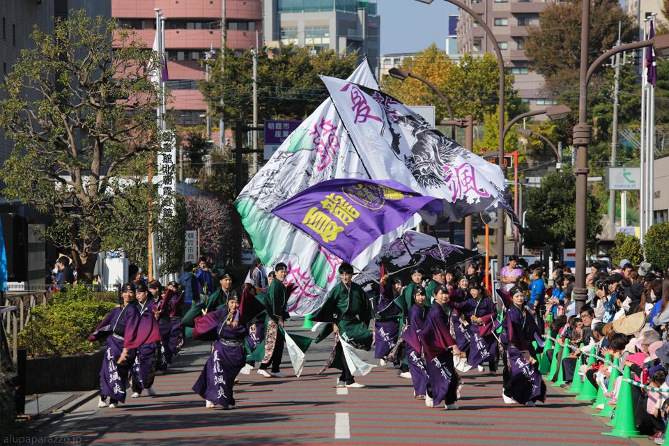 karyu2016oyaam-12.jpg