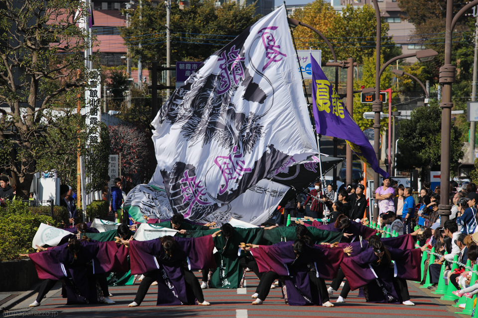 karyu2016oyaam-14.jpg