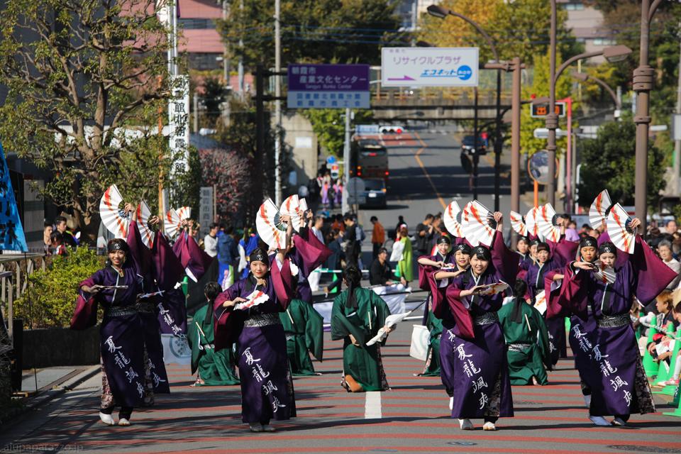 karyu2016oyaam-17.jpg