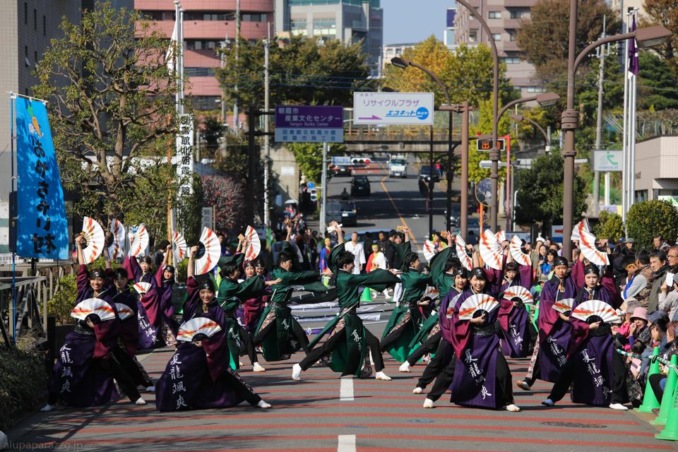 karyu2016oyaam-19.jpg