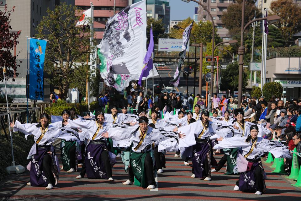 karyu2016oyaam-20.jpg