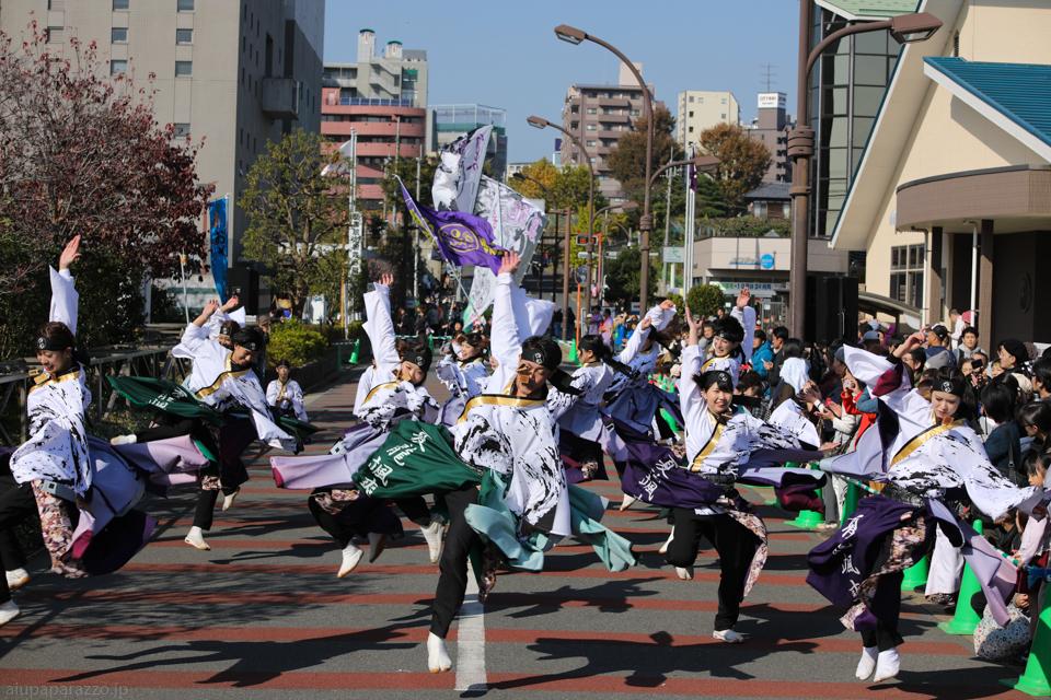 karyu2016oyaam-22.jpg