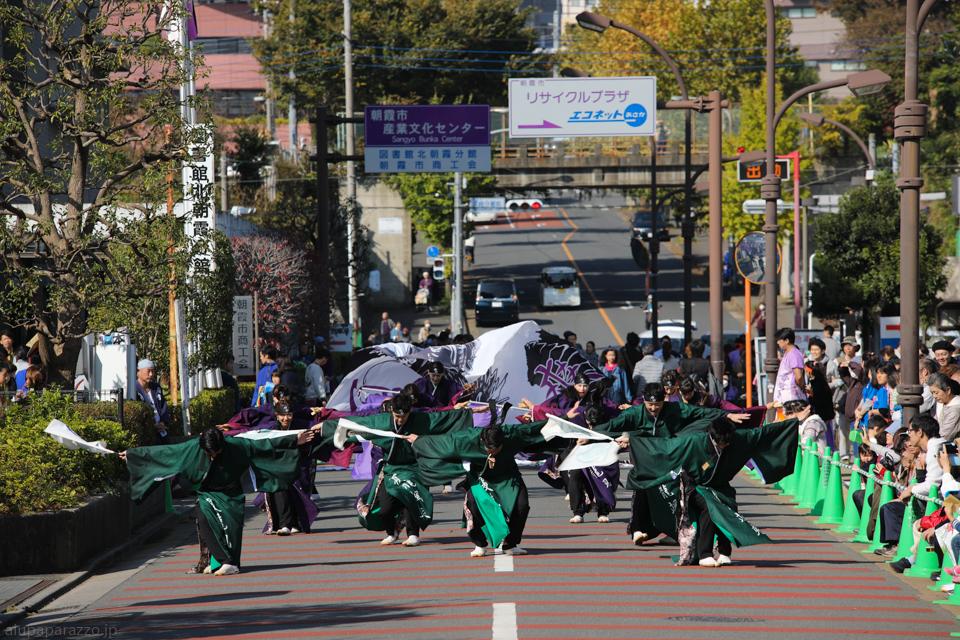 karyu2016oyaam-4.jpg