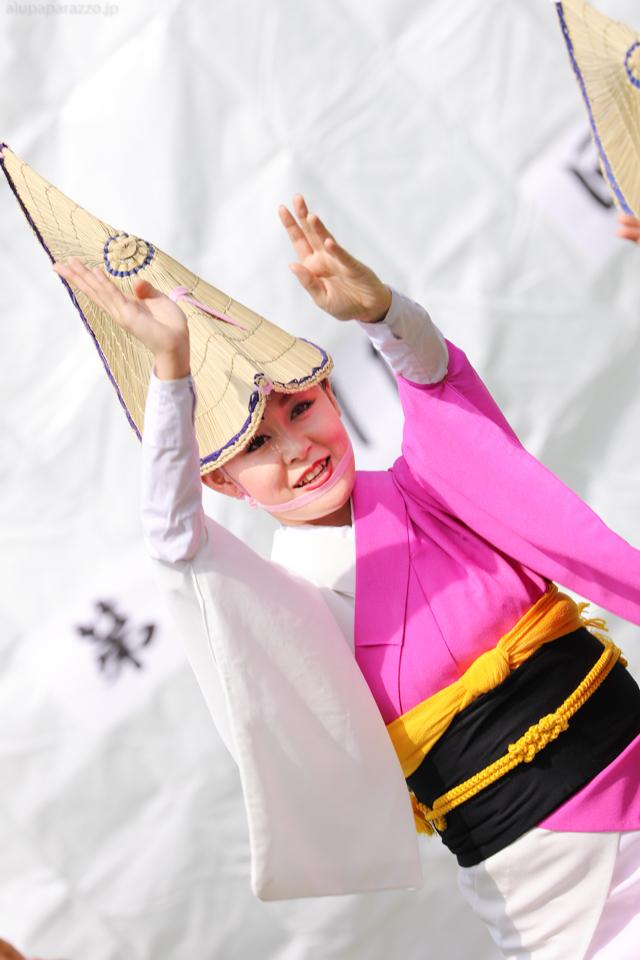 kimu2016shou-12.jpg