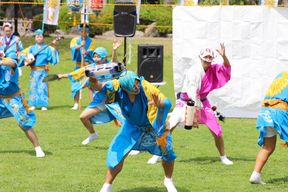 kimu2016shou-19.jpg