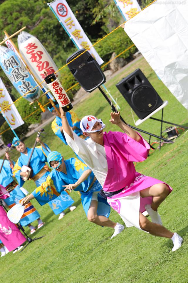 kimu2016shou-21.jpg