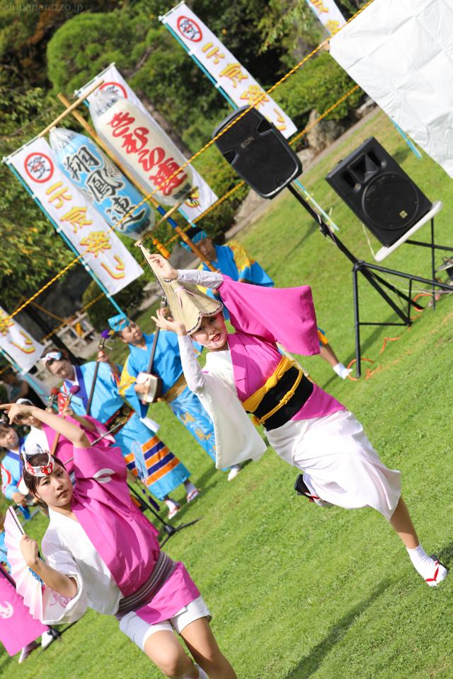 kimu2016shou-28.jpg