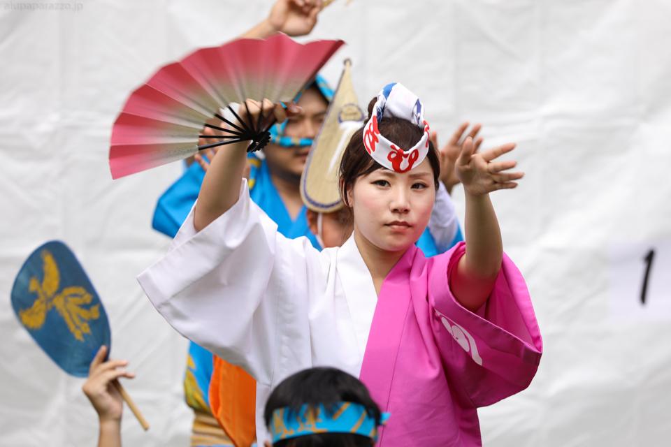 kimu2016shou-3.jpg