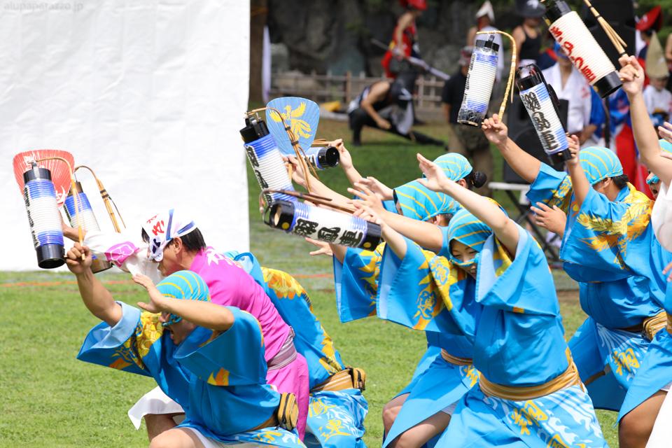 kimu2016shou-38.jpg