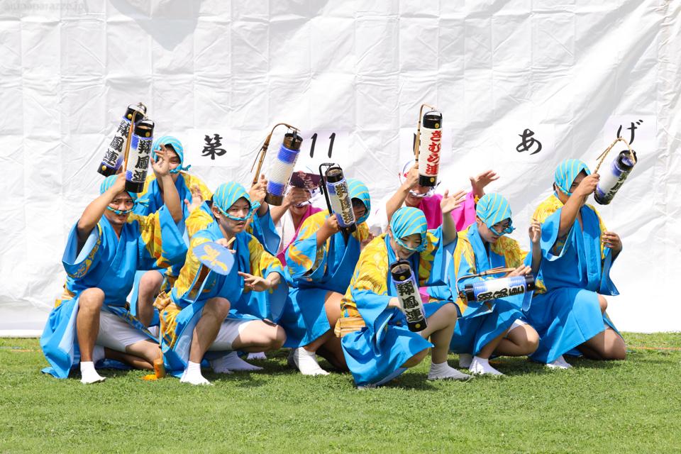 kimu2016shou-39.jpg