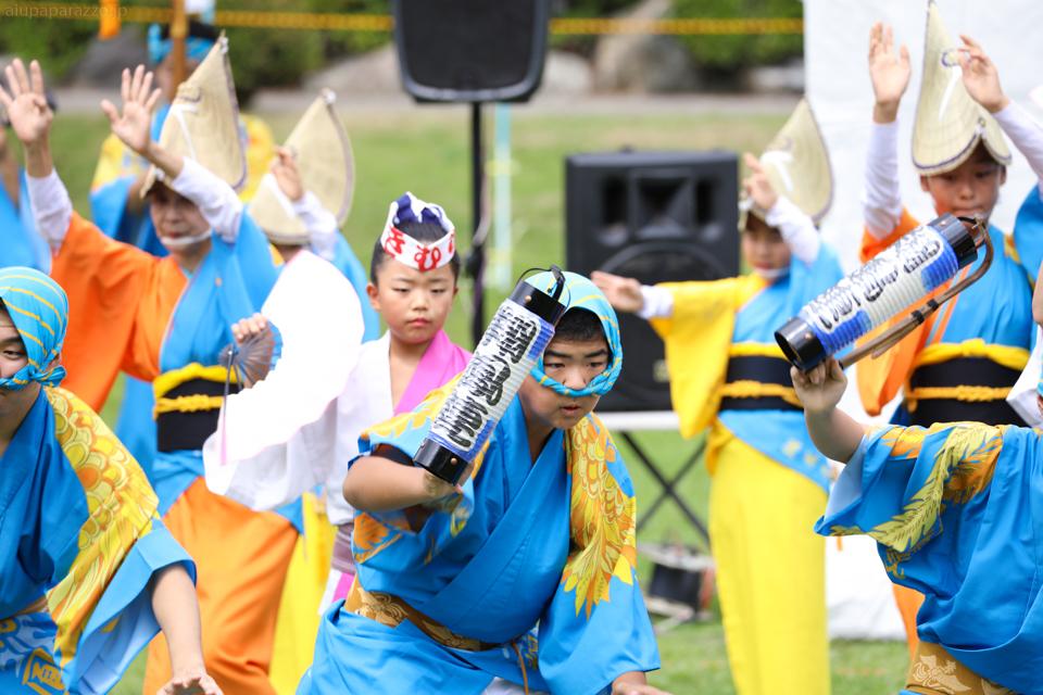 kimu2016shou-7.jpg