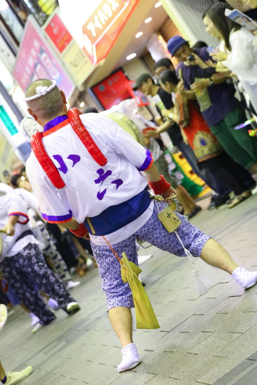 koroku2016kouenji-14.jpg
