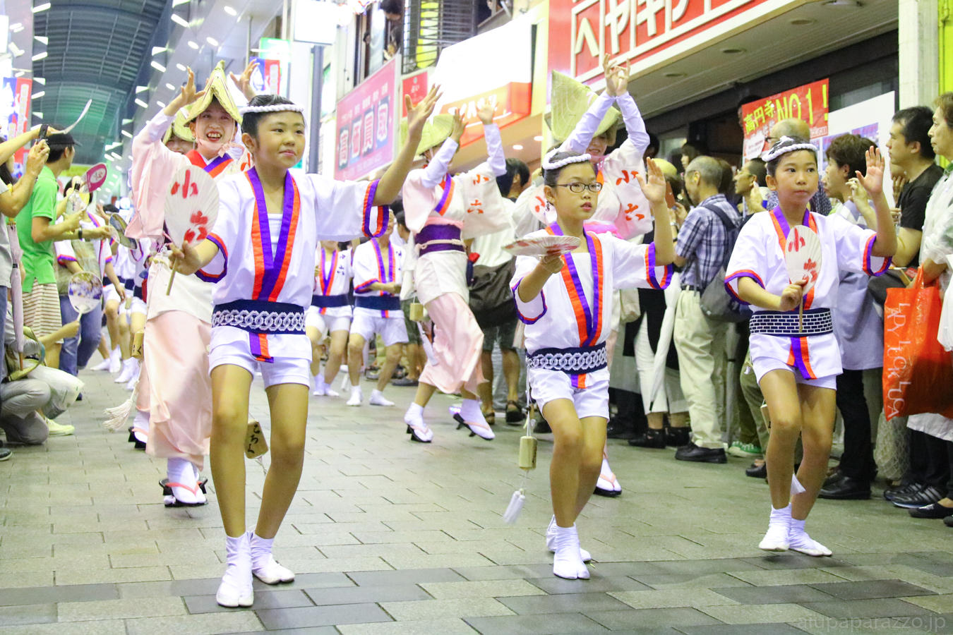 koroku2016kouenji-6.jpg