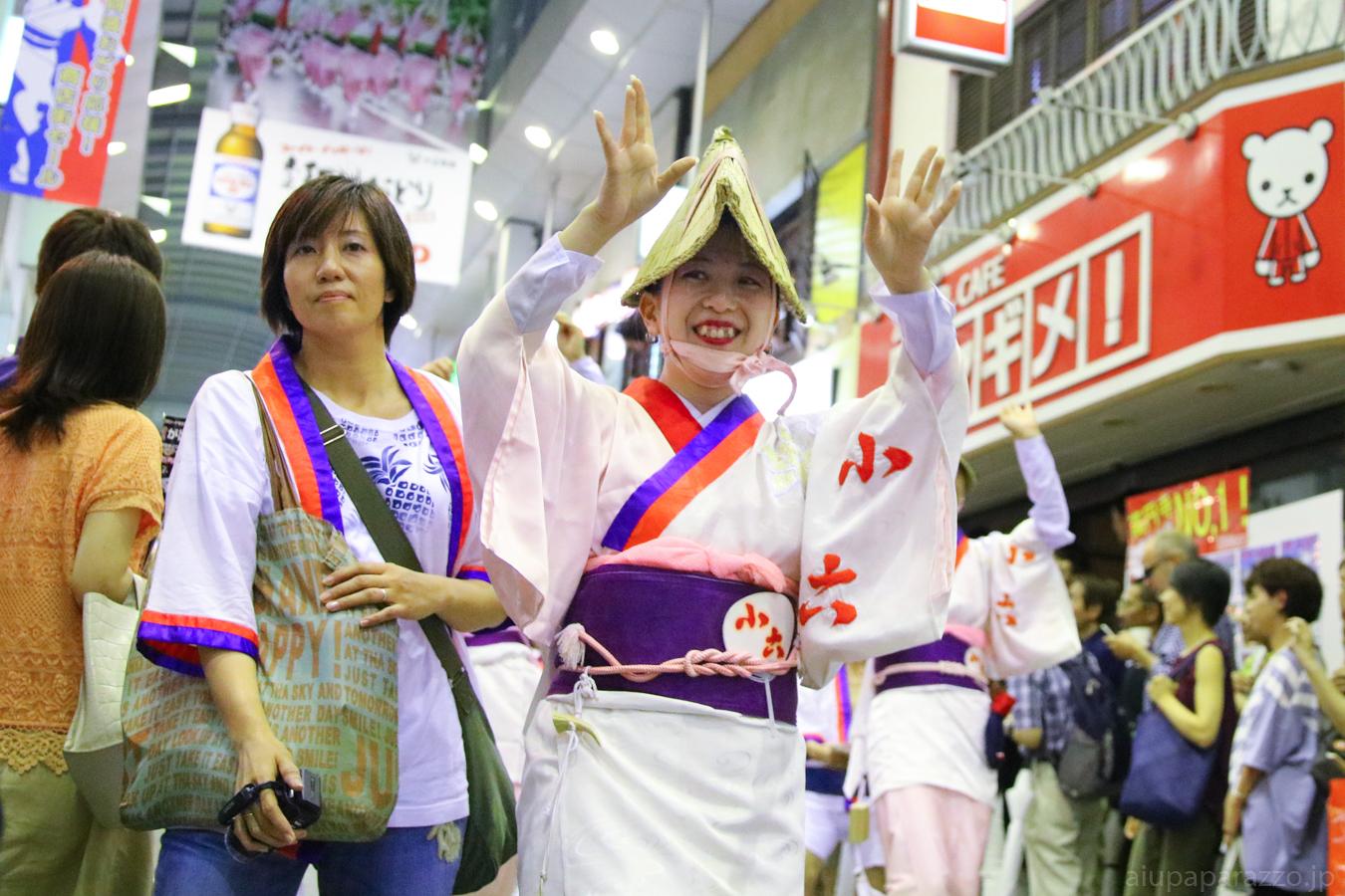 koroku2016kouenji-7.jpg