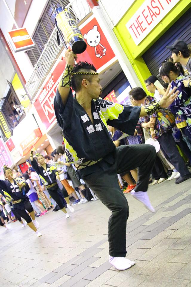 maichou2016kouenji-4.jpg