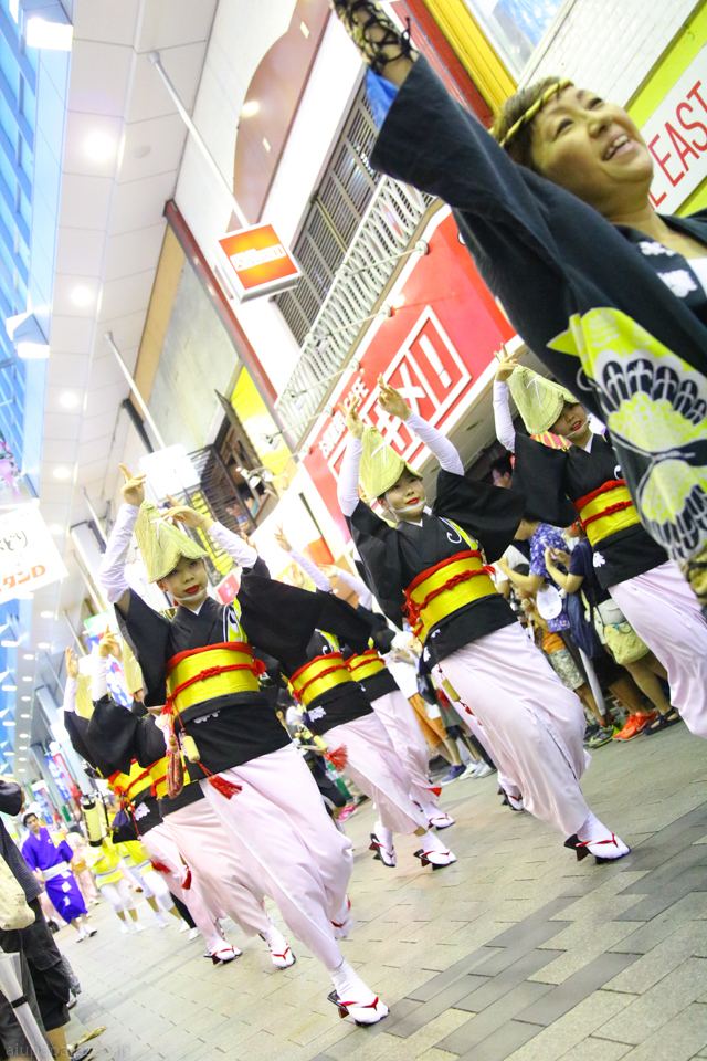 maichou2016kouenji-5.jpg
