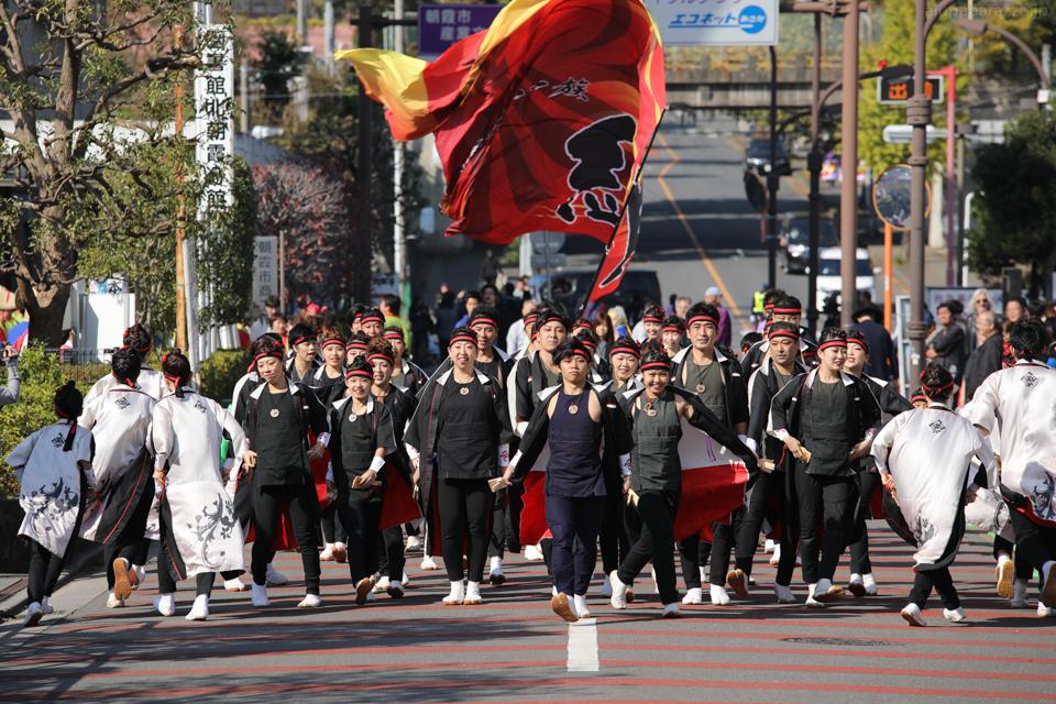 megumi2016oya-12.jpg
