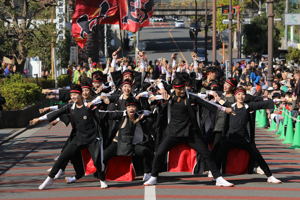 megumi2016oya-16.jpg