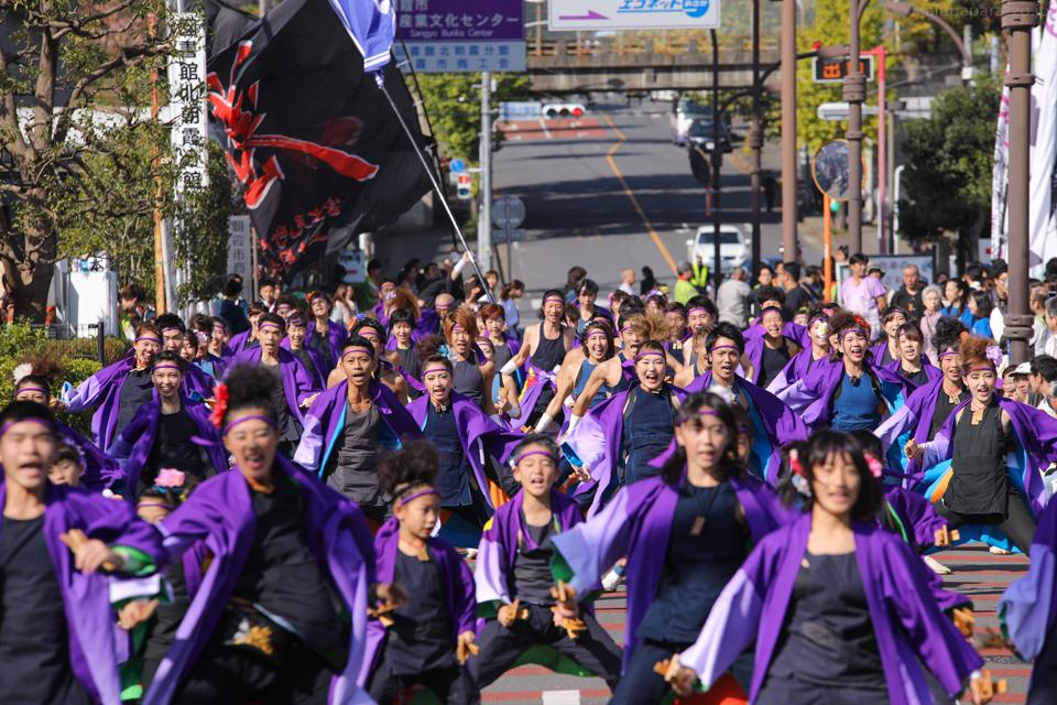 musashi2016oyaam-11.jpg