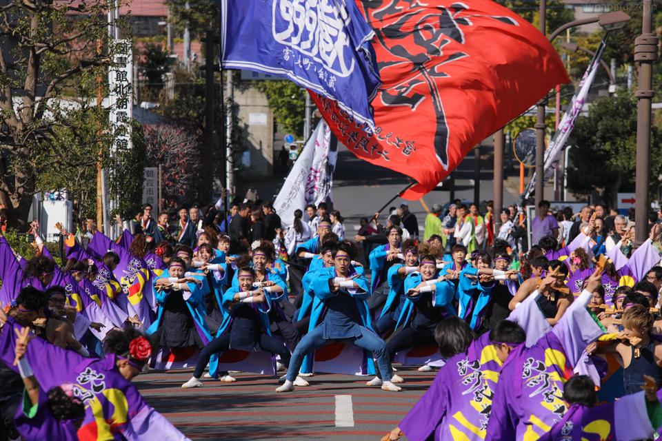 musashi2016oyaam-13.jpg