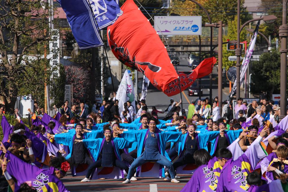 musashi2016oyaam-14.jpg