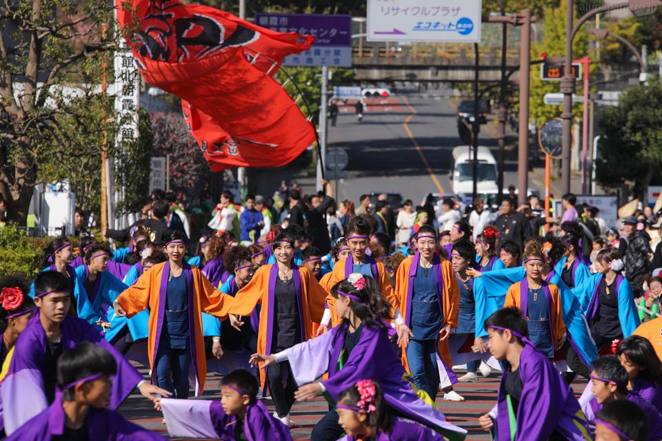 musashi2016oyaam-17.jpg