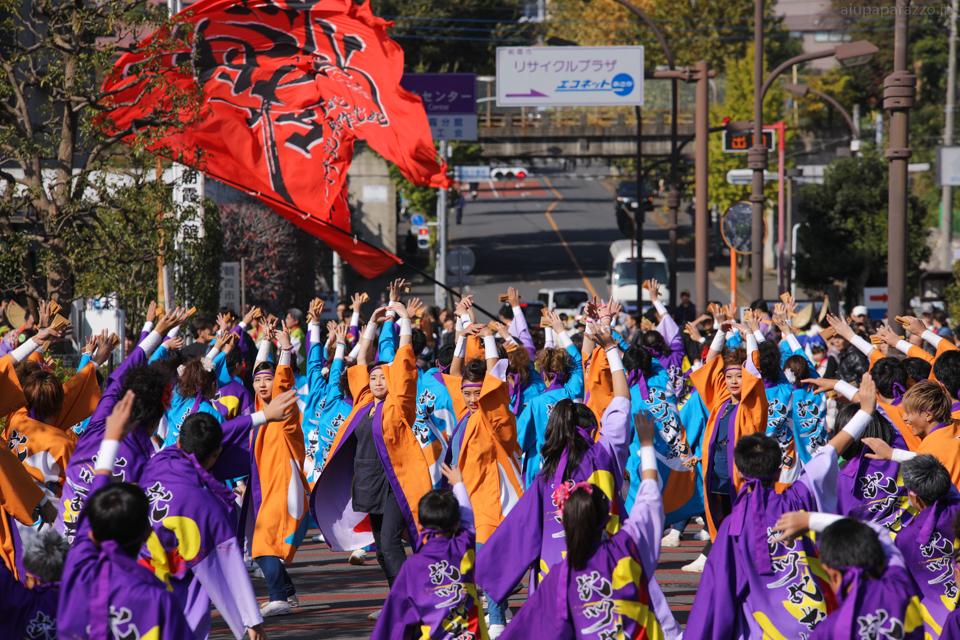 musashi2016oyaam-19.jpg
