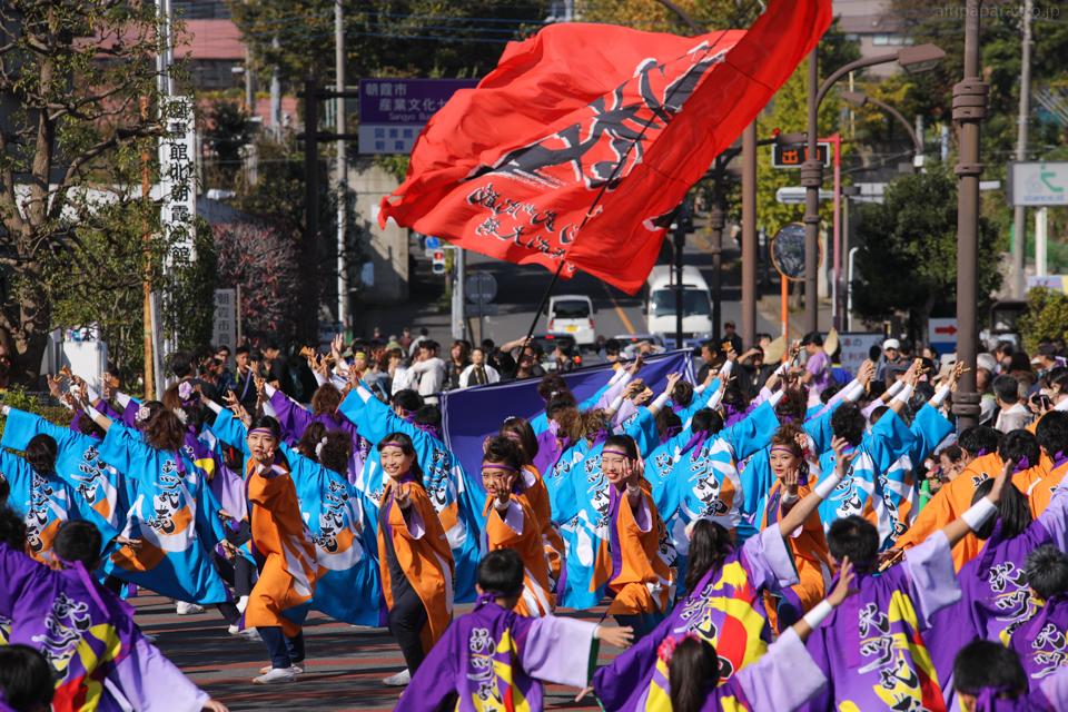 musashi2016oyaam-20.jpg
