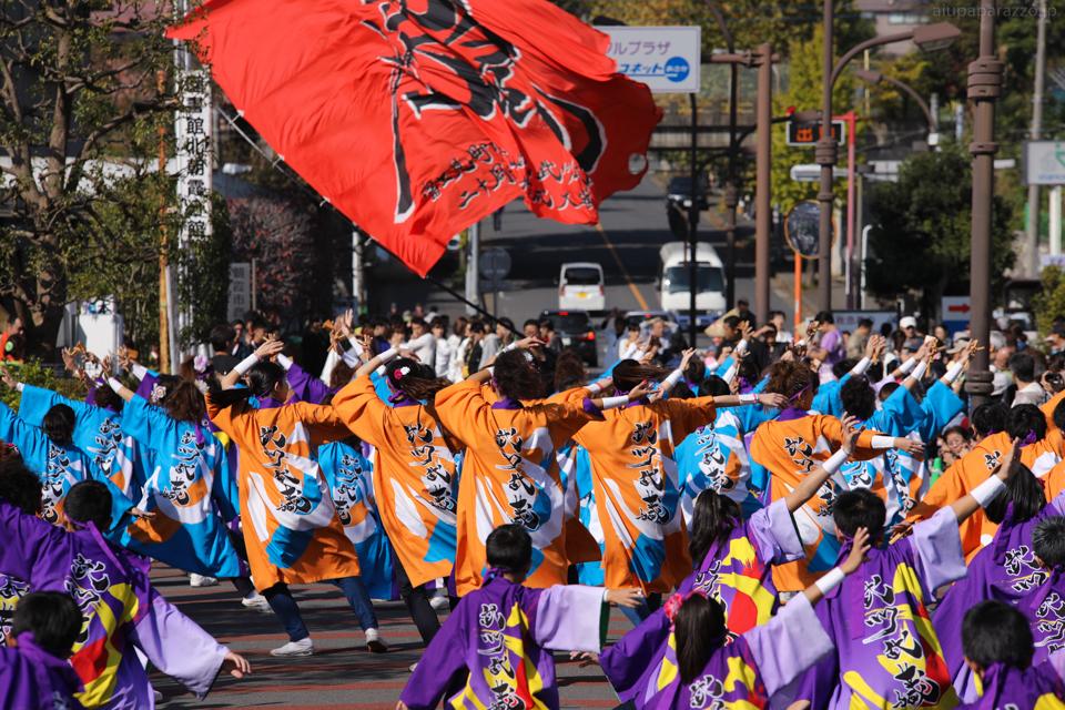 musashi2016oyaam-21.jpg