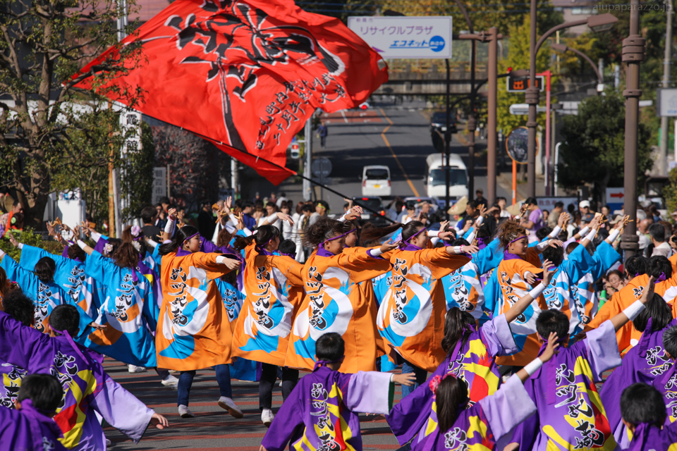 musashi2016oyaam-22.jpg