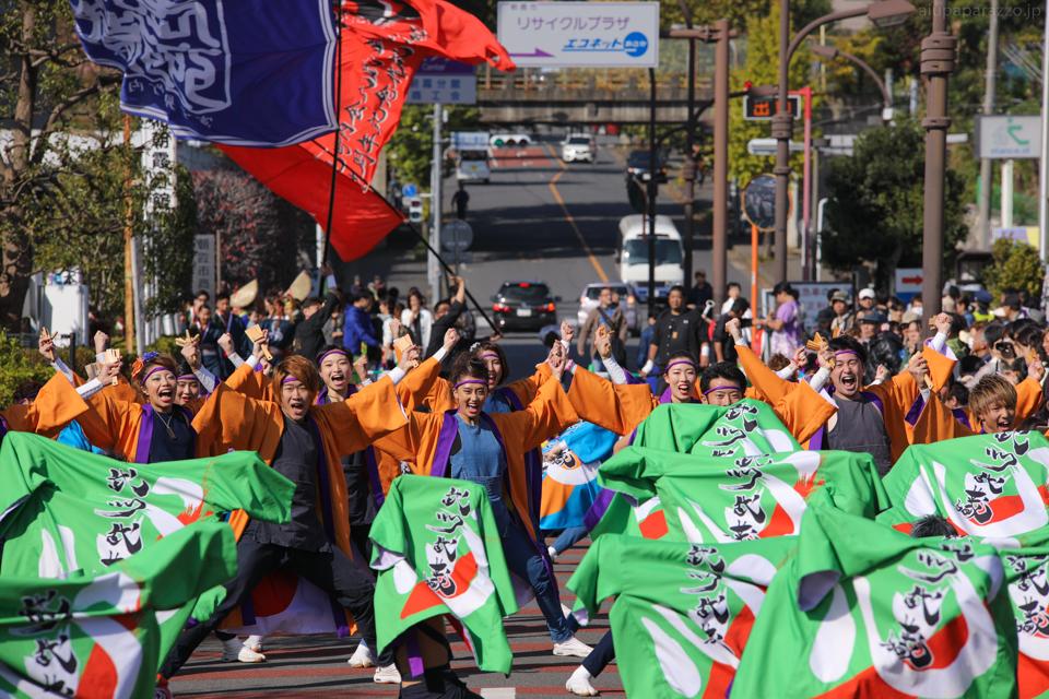 musashi2016oyaam-25.jpg