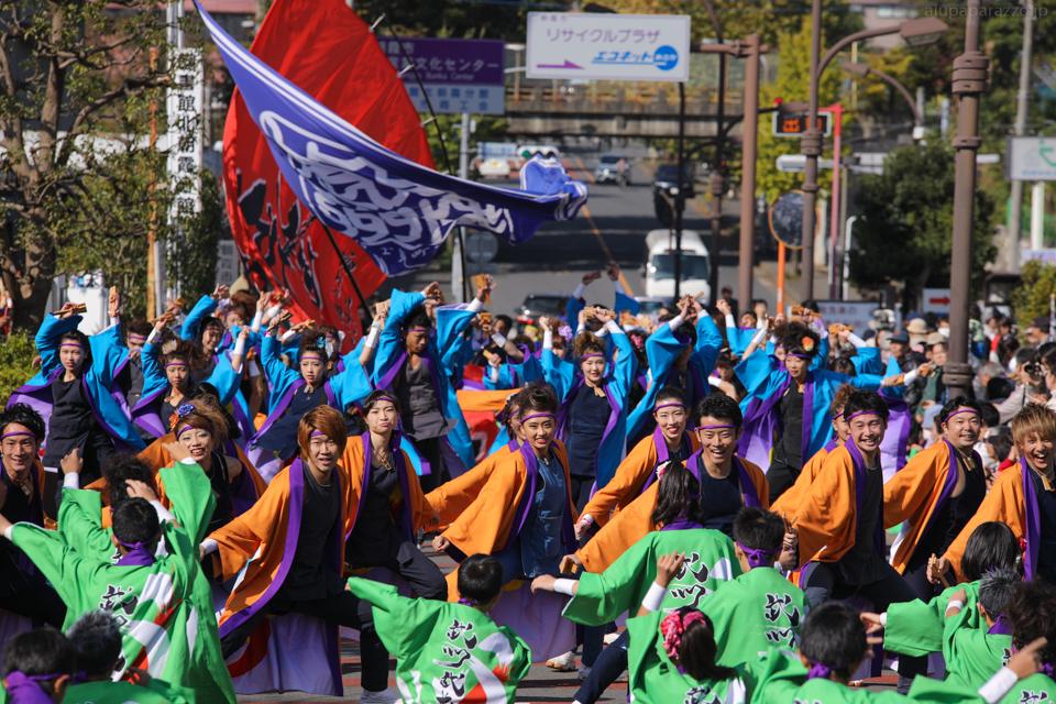 musashi2016oyaam-27.jpg