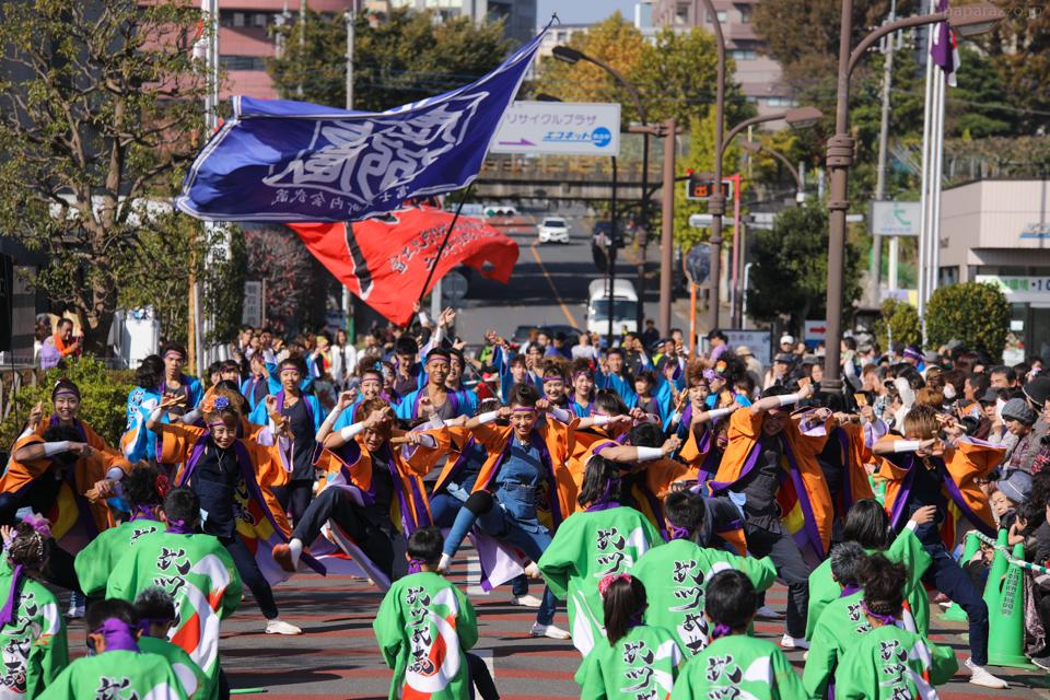 musashi2016oyaam-28.jpg