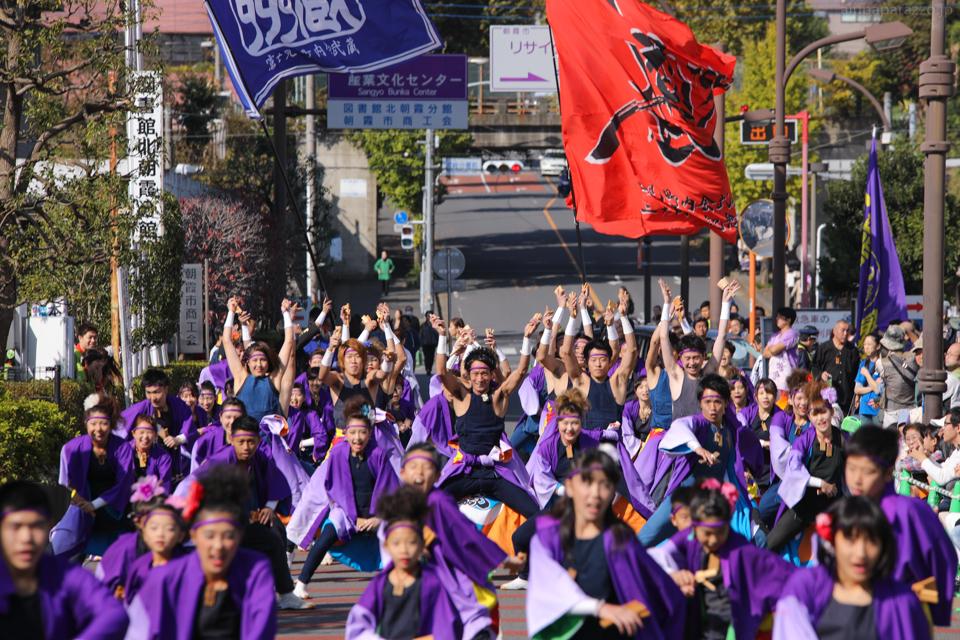 musashi2016oyaam-3.jpg