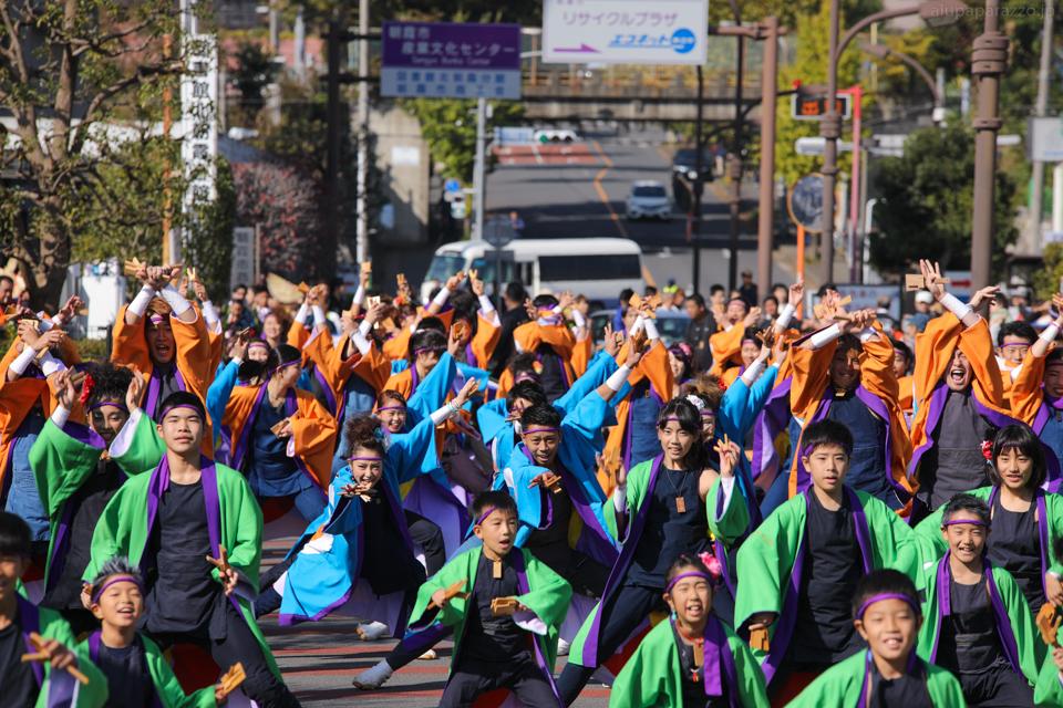 musashi2016oyaam-31.jpg