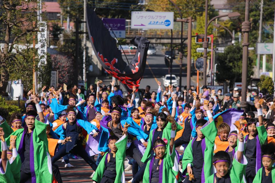 musashi2016oyaam-32.jpg
