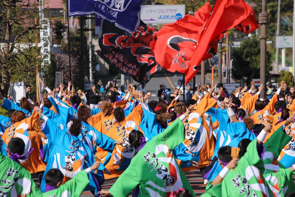 musashi2016oyaam-41.jpg