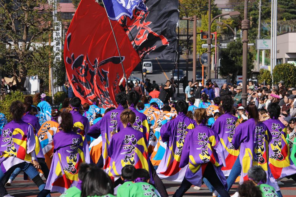 musashi2016oyaam-46.jpg