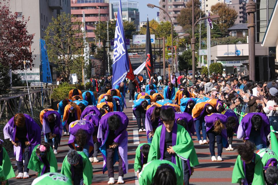 musashi2016oyaam-50.jpg