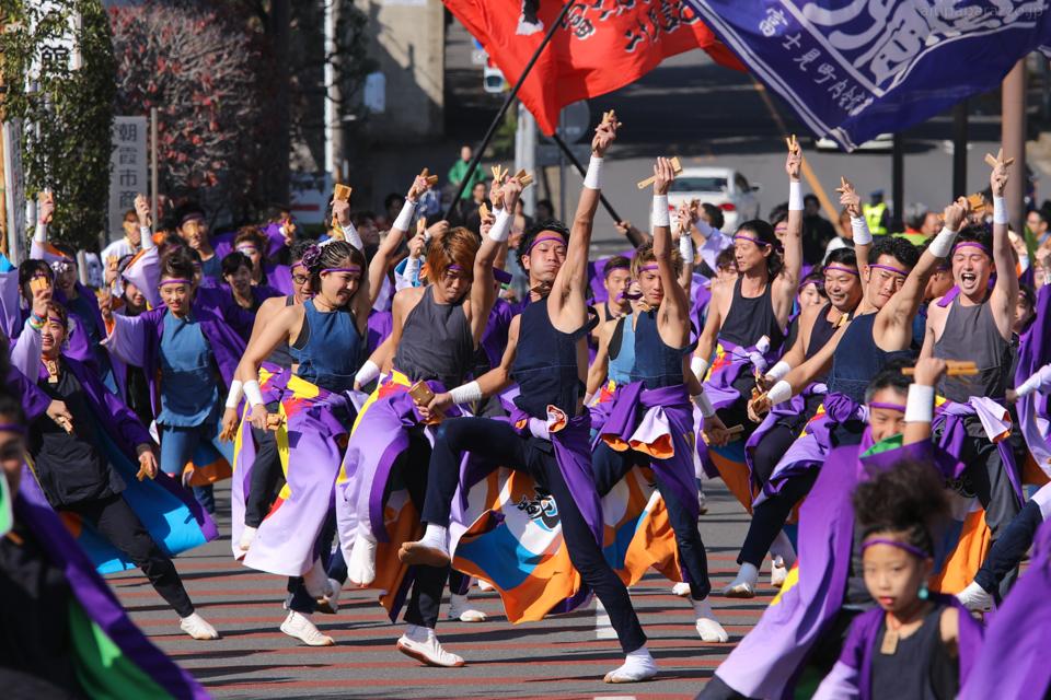 musashi2016oyaam-9.jpg