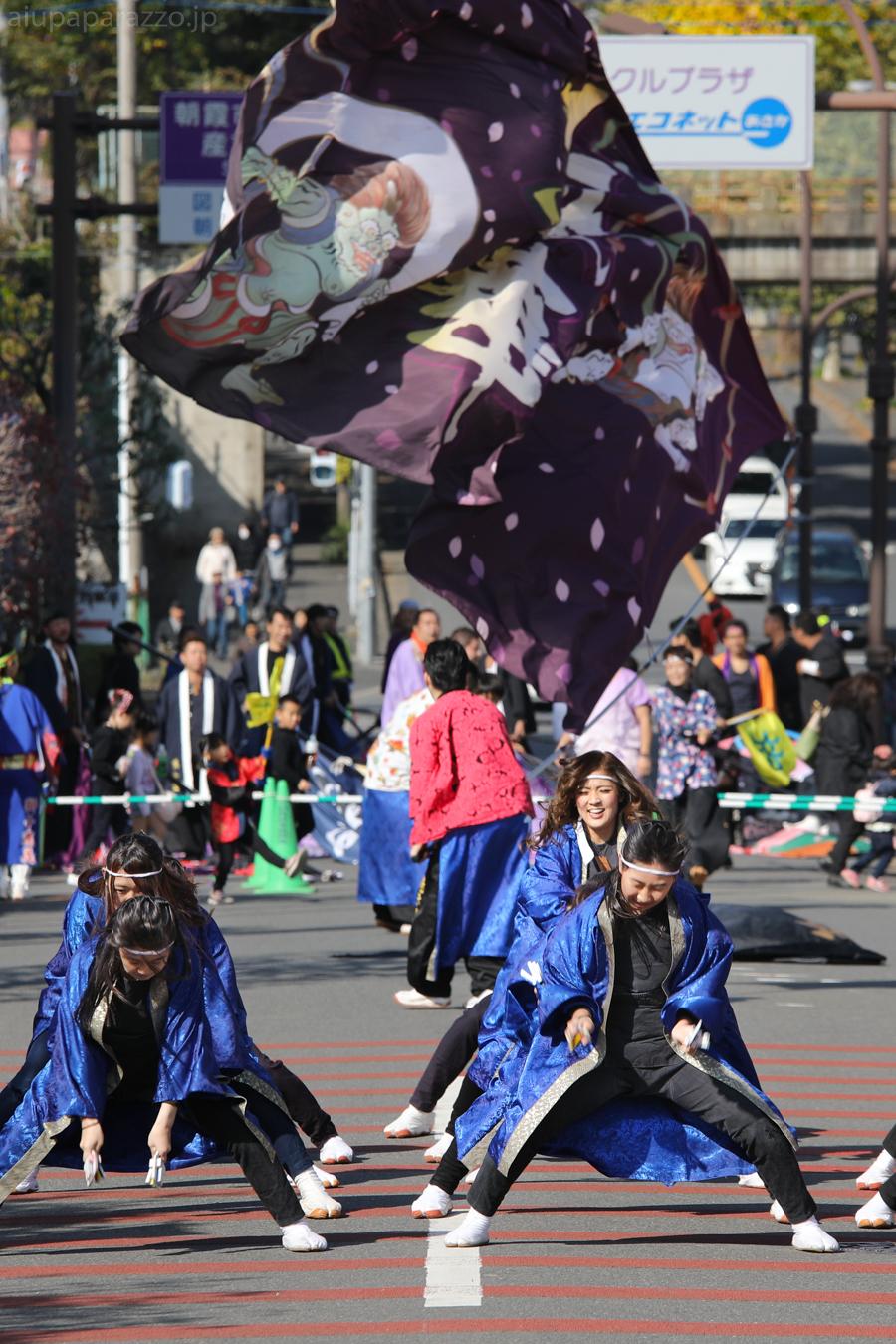 senka2016am_oyachai-3.jpg