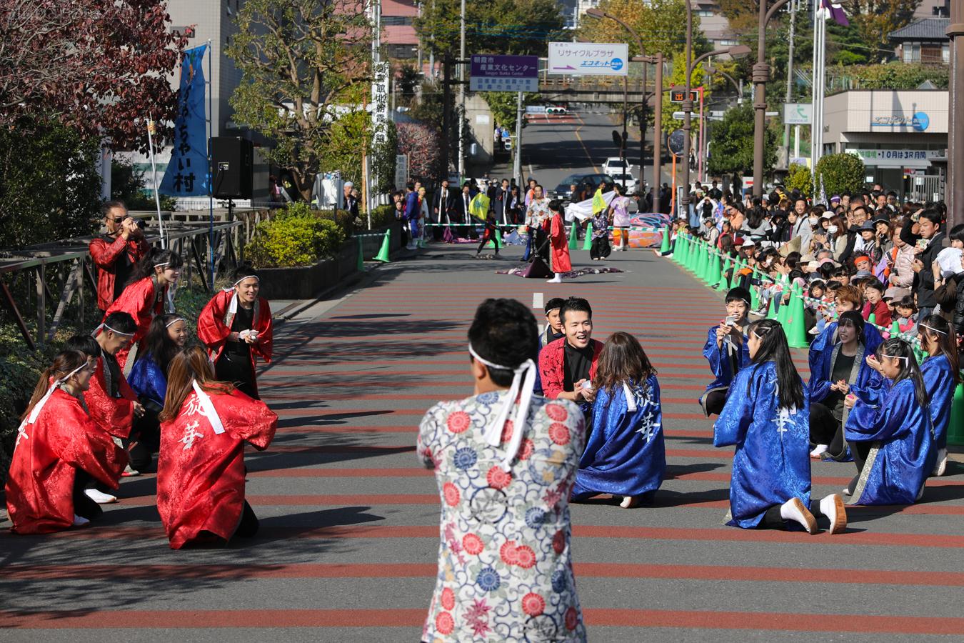 senka2016am_oyachai-5.jpg