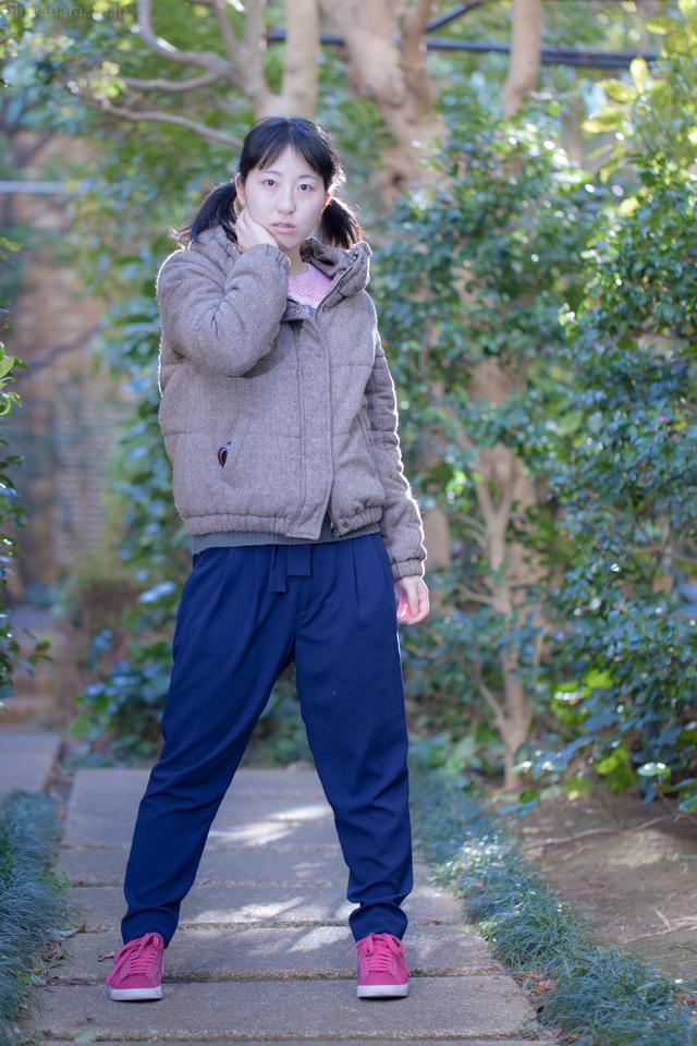 shiho2017sunshine-12.jpg