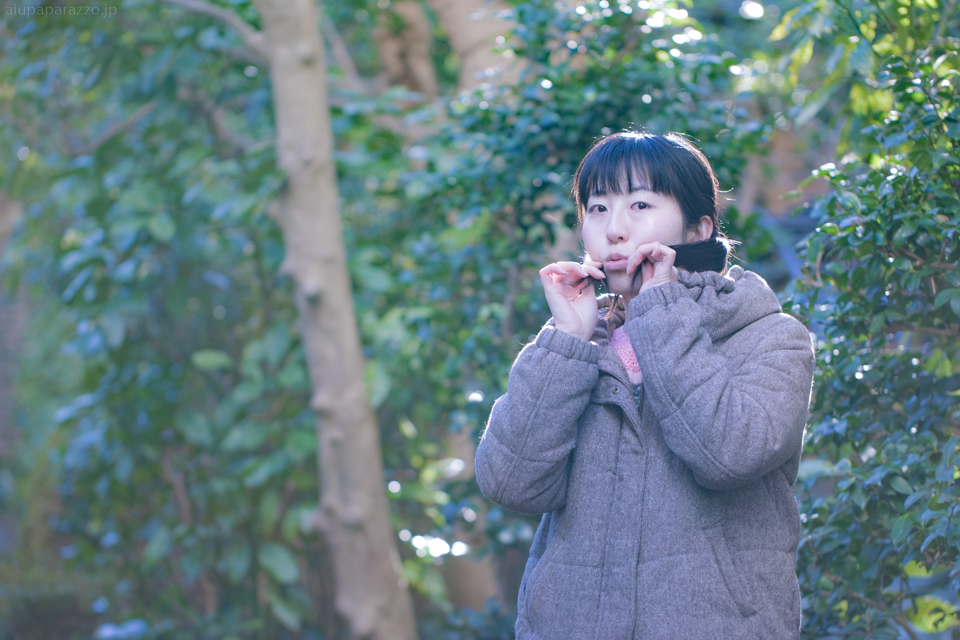 shiho2017sunshine-19.jpg