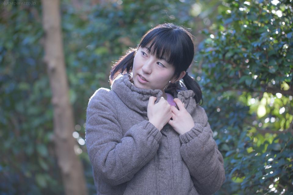 shiho2017sunshine-23.jpg