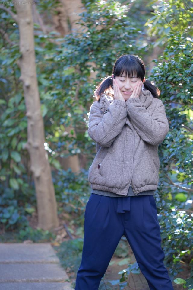 shiho2017sunshine-24.jpg