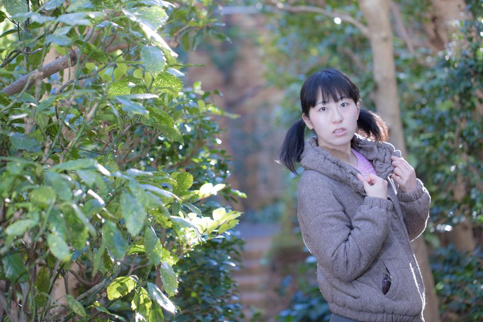 shiho2017sunshine-7.jpg