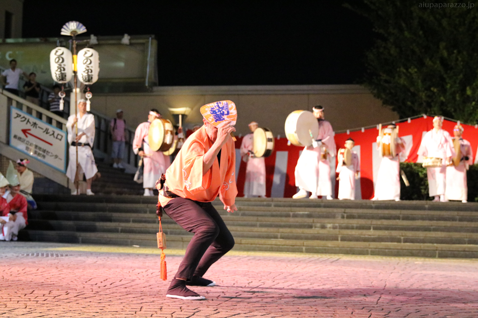 sinobu2016nariwa-18.jpg